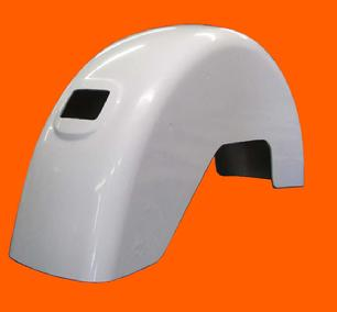 GREAT TRIKE FENDERS FOR YOUR TRIKE PROJECT